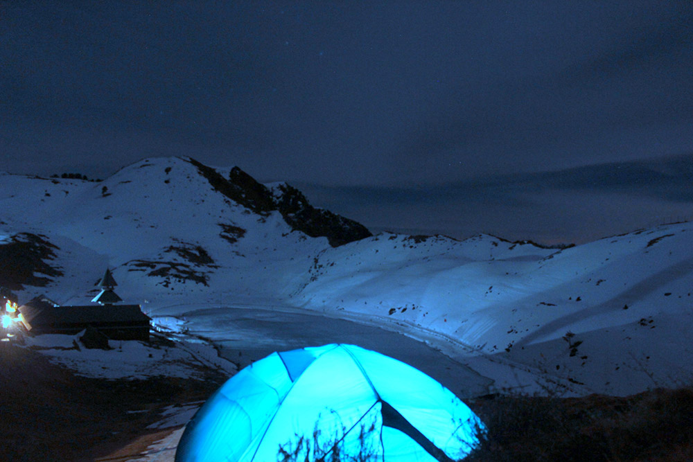 camping-packages-uttarakhand