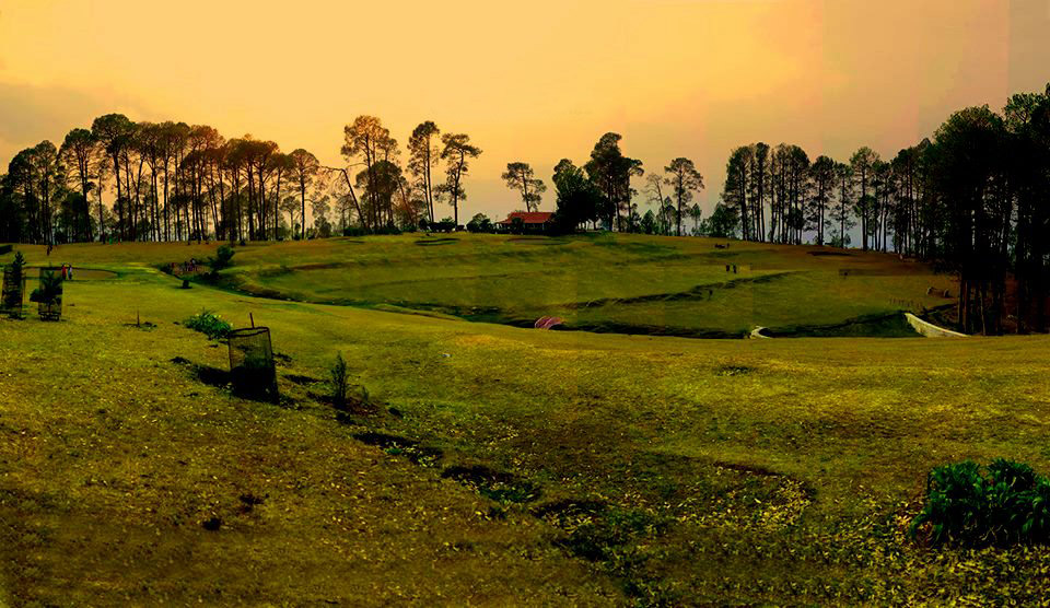 golf-course-ranikhet