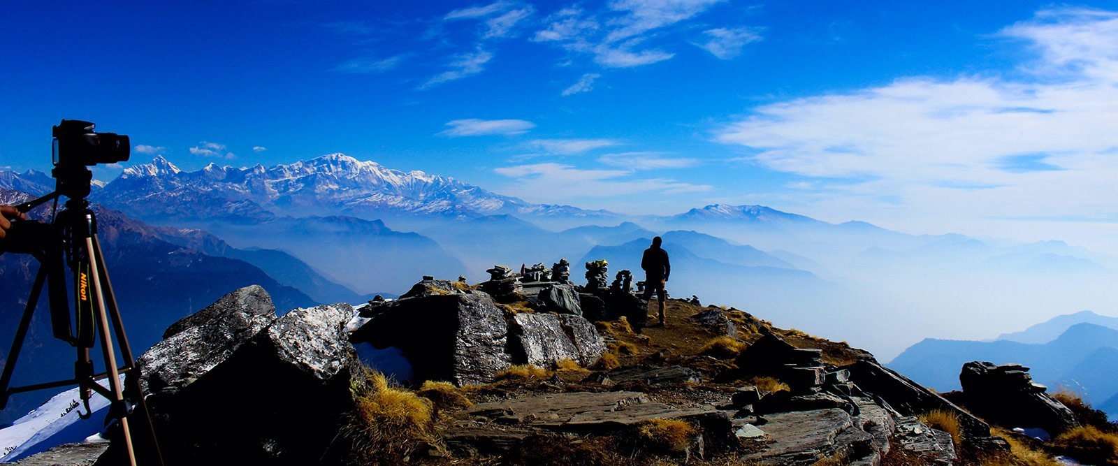 things-to-do-uttarakhand